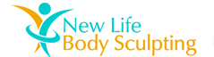 New Life Body Sculpting Weight Loss Center Fort Wayne