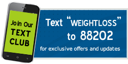 Join the New Life Weight Loss Program text club